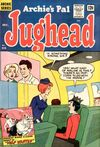Archie's Pal: Jughead #115 comic books for sale