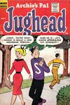 Archie's Pal: Jughead #54 comic books for sale