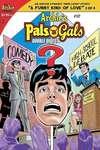 Archie's Pals 'N' Gals Double Digest #137 comic books for sale