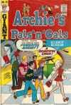 Archie's Pals 'N' Gals #78 comic books for sale
