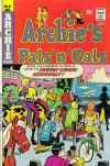 Archie's Pals 'N' Gals #87 comic books for sale