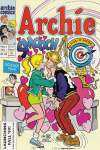 Archie's Ten Issue Collector Set Comic Books. Archie's Ten Issue Collector Set Comics.