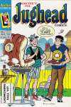 Archie's Ten Issue Collector Set #6 comic books for sale