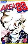 Area 88 #6 comic books for sale