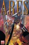 Ares #3 comic books for sale