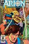 Arion: Lord of Atlantis #12 comic books for sale