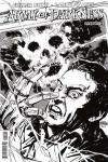 Army of Darkness #3 comic books for sale