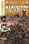 Army of Darkness: Ashes 2 Ashes #2 comic books for sale