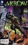 Arrow #3 Comic Books - Covers, Scans, Photos  in Arrow Comic Books - Covers, Scans, Gallery