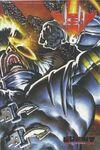 Ash #6 comic books for sale