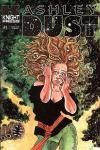 Ashley Dust #3 comic books for sale