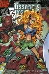 Assassin School #0 comic books for sale