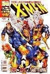Astonishing X-Men Comic Books. Astonishing X-Men Comics.