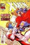 Astonishing X-Men #2 comic books for sale