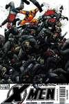 Astonishing X-Men #23 comic books for sale