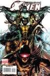 Astonishing X-Men #25 comic books for sale