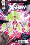 Astonishing X-Men #10 comic books for sale
