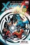 Astonishing X-Men #13 comic books for sale