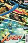 Astonishing X-Men #14 comic books for sale