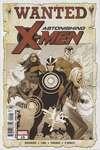 Astonishing X-Men #15 comic books for sale