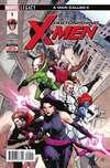 Astonishing X-Men #9 comic books for sale