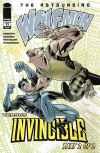 Astounding Wolf-Man #11 comic books for sale