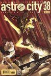 Astro City #38 comic books for sale