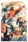 Astro City: Local Heroes - Hardcover Comic Books. Astro City: Local Heroes - Hardcover Comics.