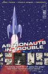 Astronauts in Trouble #2 comic books for sale