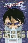 Astronauts in Trouble #4 comic books for sale