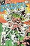 Atari Force #17 comic books for sale