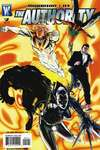 Authority #2 comic books for sale