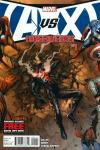 AvX: Consequences # comic book complete sets AvX: Consequences # comic books