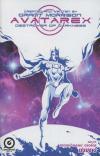 Avatarex #2 comic books for sale