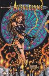 Avengelyne #1 comic books for sale