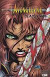 Avengelyne: Deadly Sins #2 comic books for sale