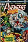 Avengers #108 comic books for sale
