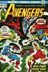 Avengers #111 comic books for sale