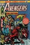 Avengers #119 comic books for sale