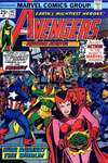 Avengers #147 comic books for sale