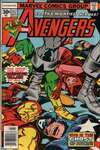 Avengers #157 comic books for sale