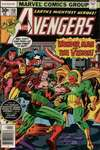 Avengers #158 comic books for sale