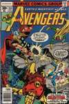 Avengers #159 comic books for sale