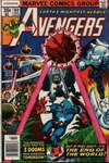 Avengers #169 comic books for sale