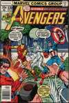 Avengers #170 comic books for sale