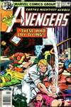 Avengers #177 comic books for sale