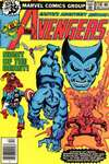 Avengers #178 comic books for sale