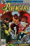 Avengers #179 comic books for sale