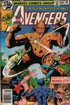 Avengers #180 comic books for sale