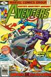 Avengers #190 comic books for sale